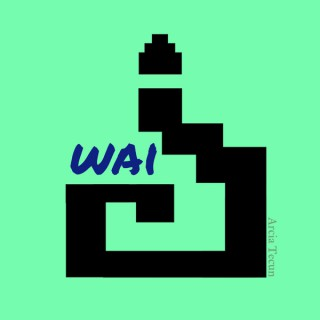 Wai? Indigenous Words and Ideas