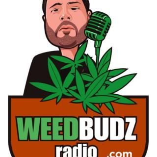 WeedBudz Radio