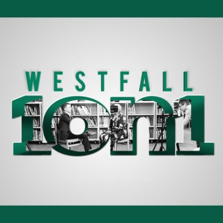 Westfall One-on-One
