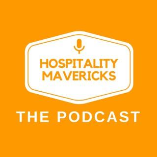 Hospitality Mavericks Podcast