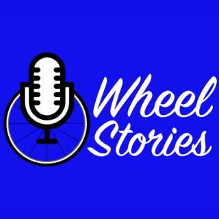 Wheel Stories