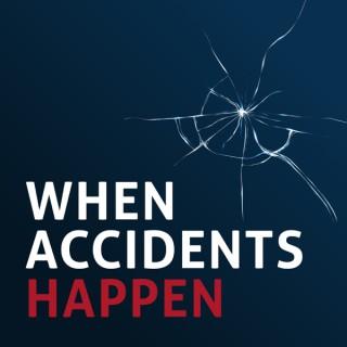 When Accidents Happen