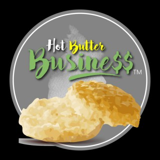 Hot Butter Business Podcast