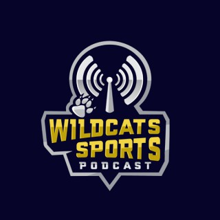 Wildcats Sports Podcast
