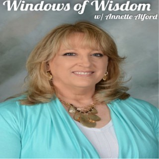 Windows of Wisdom