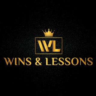Wins & Lessons