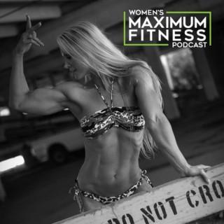 Women's Maximum Fitness