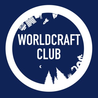 WorldCraft Club