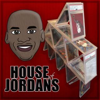 House of Jordans