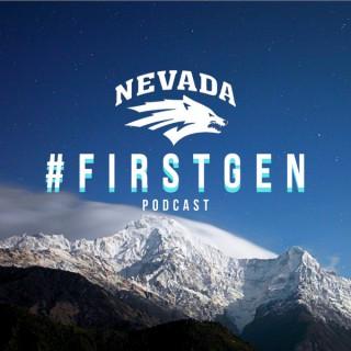 #firstgen