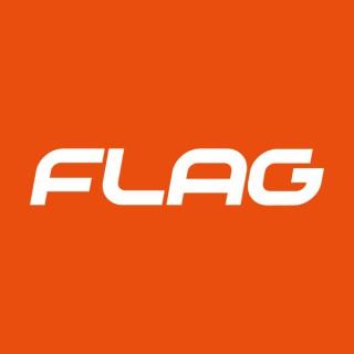 #FLAGtalks