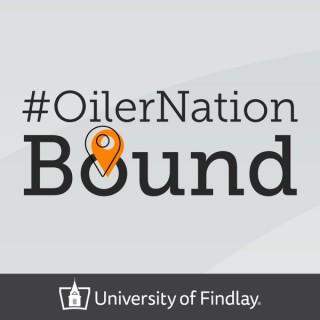 #OilerNationBound