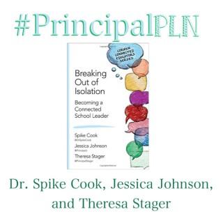 #PrincipalPLN