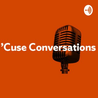 'Cuse Conversations