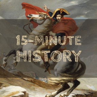 15-Minute History