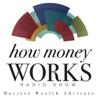How Money Works Podcast