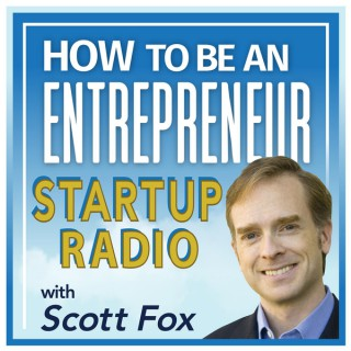 How to Be an Entrepreneur MasterMinds Startup Accelerator Coaching