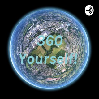 360 Yourself!