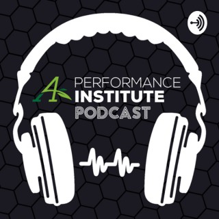 4A Performance Institute Podcast