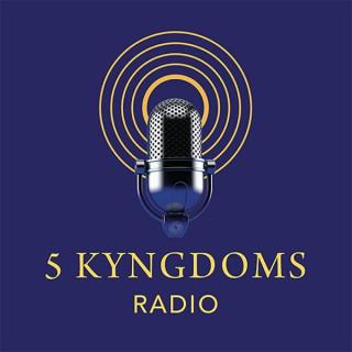 5 Kyngdoms Radio