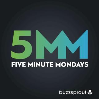 5 Minute Mondays