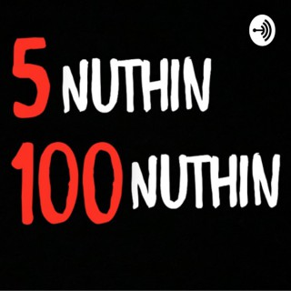 5nuthin100nuthin.com