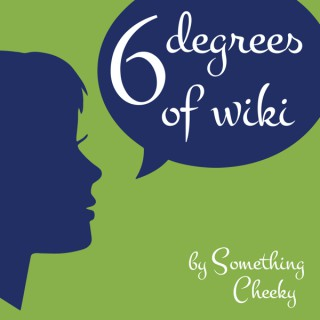 6 Degrees Of Wiki