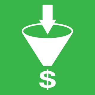 How To FixYourFunnel