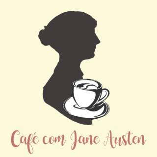 Café com Jane Austen