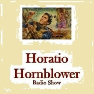 Adventures of Horatio Hornblower