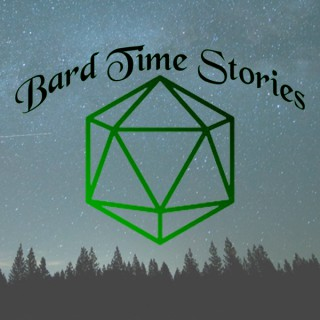Bard Time Stories