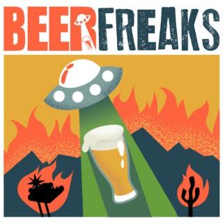 Beer Freaks