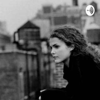 Ben vs Noel. A Felicity Podcast.