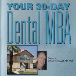Howard Farran DDS, MBA