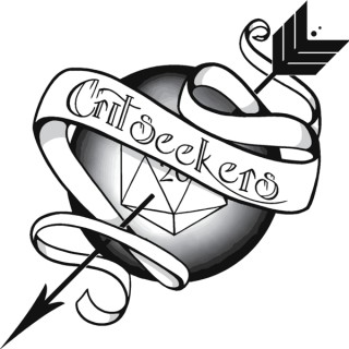 CritSeekers