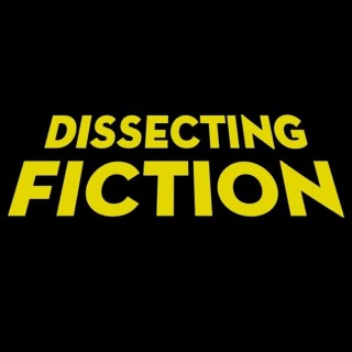 Dissecting Fiction
