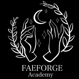 Faeforge Academy