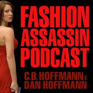 Fashion Assassin Podcast
