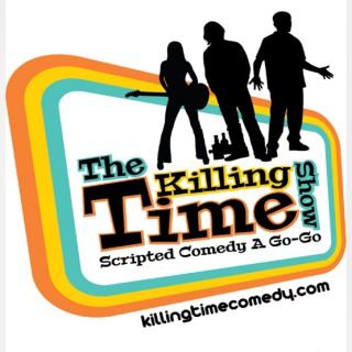 Killing Time Comedy