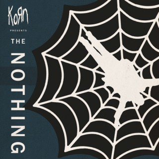 Korn Presents: The Nothing