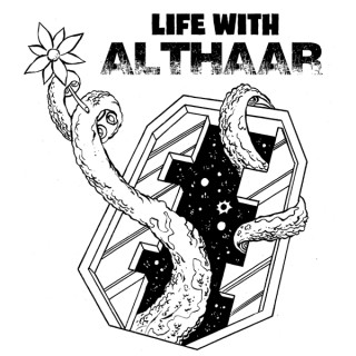 Life With Althaar