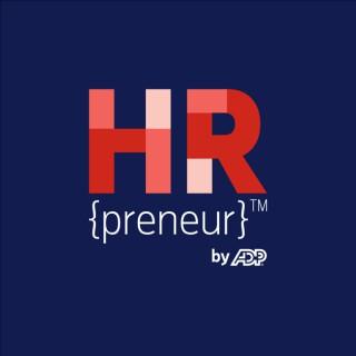 HR{preneur}