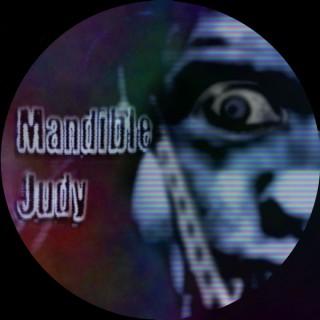Mandible Judy