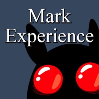 Mark Experience