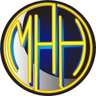 Moon Harbor Heroes