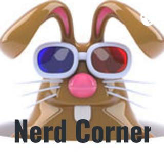 Nerd Corner