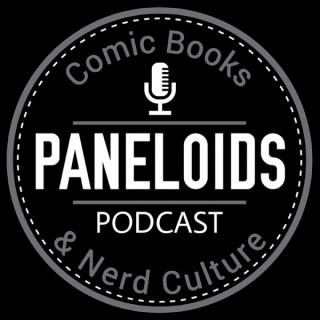 Paneloids Podcast