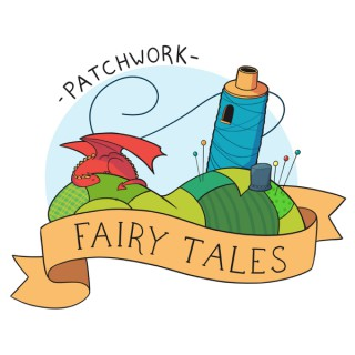 Patchwork Fairy Tales