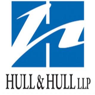 Hull on Estates