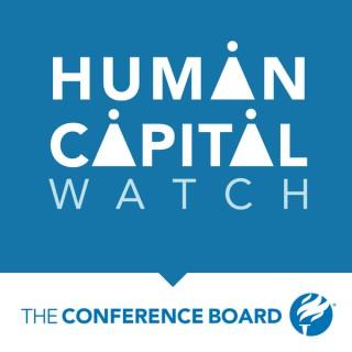 Human Capital Watch